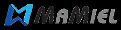 MAMIEL Co., LTD.